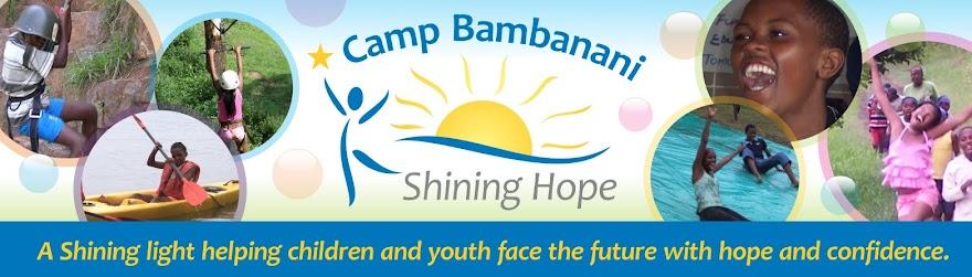 Camp Bambanani