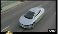 Volkswagen XL1 consuma 1 litro per 100 km