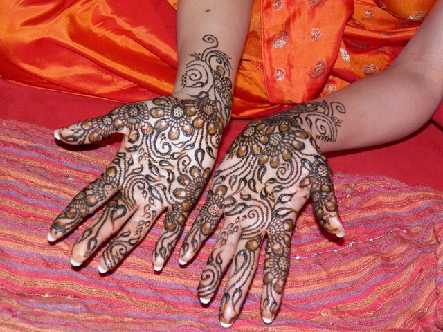 henna designs mehendi for function mehendi designs