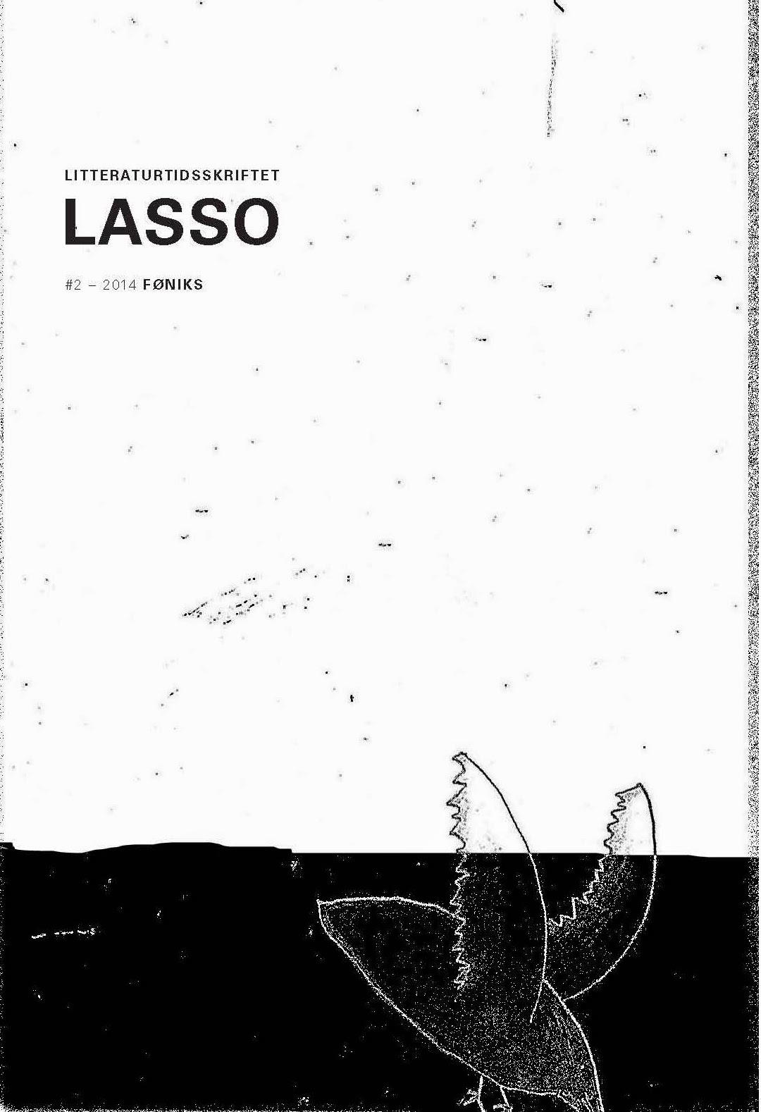 LASSO#2