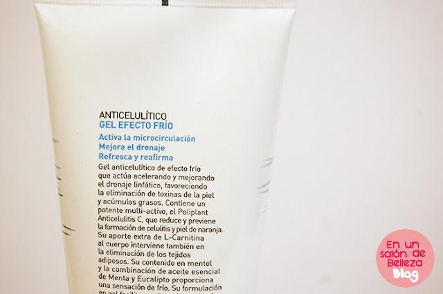 anticelulitico deliplus