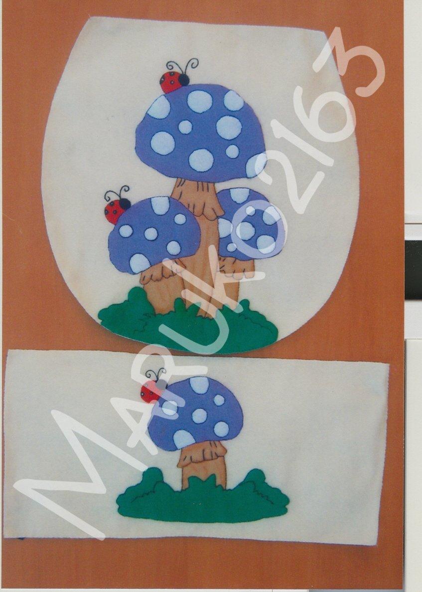 Juegos De Gatos Baño:UN GATO DE TRAPO: ♥ JUEGO DE BAÑO HONGUITOS ♥