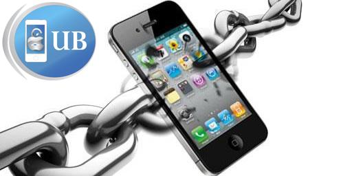 iPhone Carrier IMEI Unlock