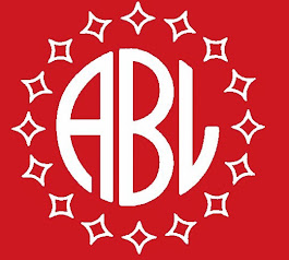Associació Barcelonesa de Laringectomitzats