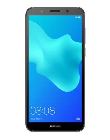 Huawei Y5 Prime 2018 [Huawei ]