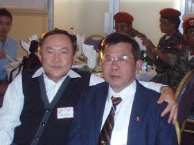 Diep, Hanh Doan 72