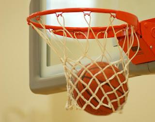 Cara Menerapkan Teknik Dasar Dari Permainan Basket