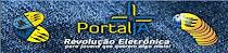 Portal JA