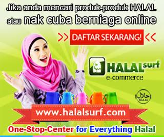 www.halalsurf.com