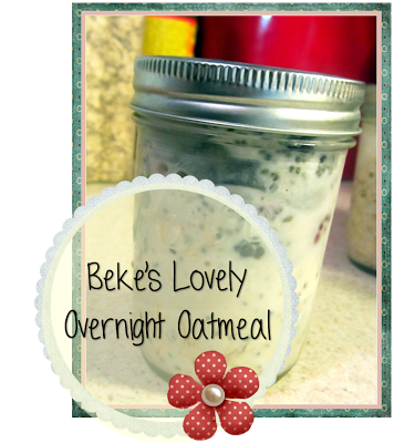 http://chargeforwhining.blogspot.com/2013/08/bekes-lovely-overnight-oatmeal-just-add.html