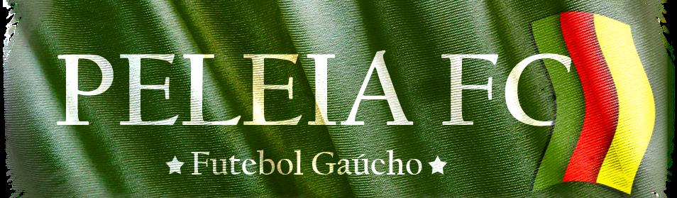 Peleia FC