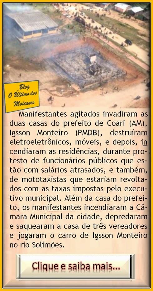 http://blogauxiliardoblogltimodosmoicanos.blogspot.com.br/2015/01/revoltados-funcionarios-com-salarios.html
