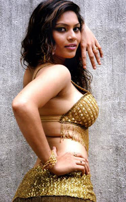 ragasiya spicy photo gallery