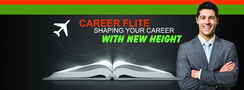 CareerFlite:BANK PO | SSC CGL | CAT,MAT| CLAT-Exam Coaching Preparation Guwahati