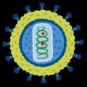 sick_virus_hiv.png