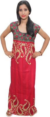 www.flipkart.com/indiatrendzs-women-s-nighty/p/itme9ybygqztpj9d?pid=NDNE9YBYV6DHZAZF&ref=L%3A-1125603874075424392&srno=p_2&query=Indiatrendzs+Cotton+Nighty&otracker=from-search