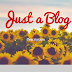 How to Center the Blogger Header Image Using CSS