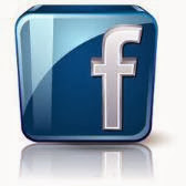 Følg oss