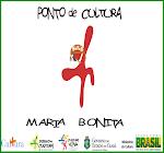 Ponto de Cultura Maria Bonita