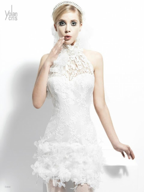YolanCris-2013-Iconic-Bridal-Collection-2