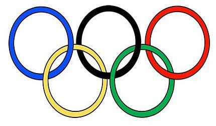 Đề thi olympic môn hóa học