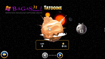 Angry Birds Star Wars 1.0 Full Patch 3