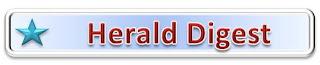 Herald Digest