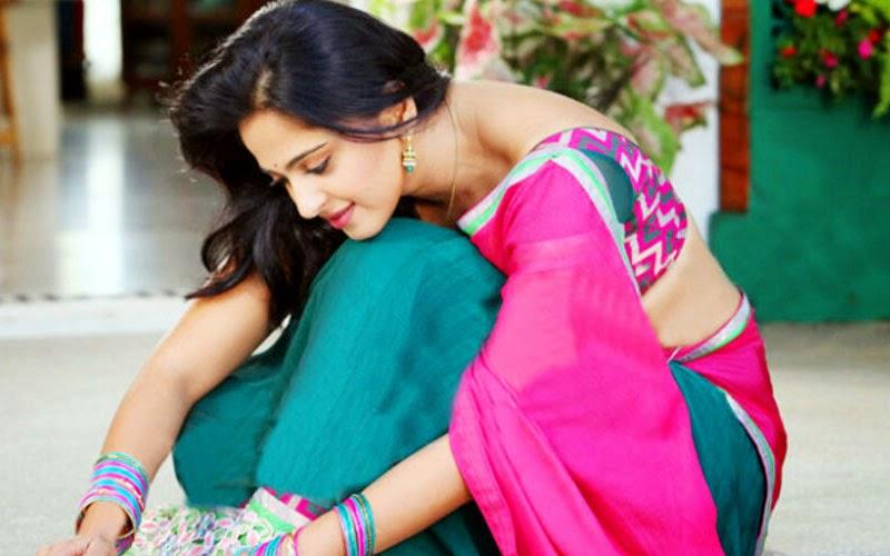 Image Search Anushka Shetty Love Marriage - Page 8