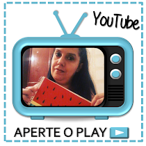 Inscreva-se no meu canal no Youtube