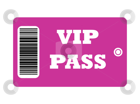 Backstage Pass Template Pictures to Pin PinsDaddy – Free Vip Pass Template