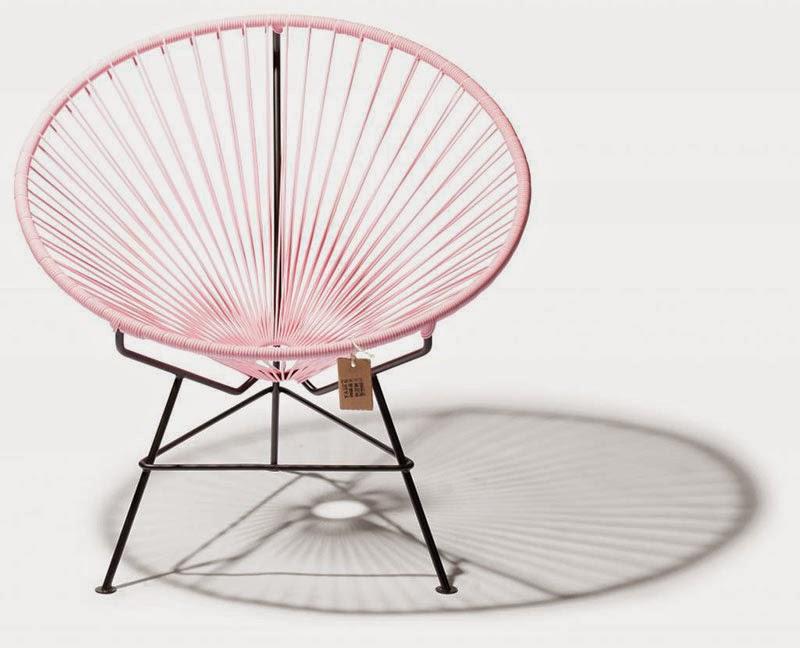 cl sicos del dise o industrial c mo decorar con la silla