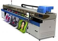 Menilik Peluang Usaha Digital Printing yang Kian Ramai