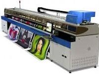Tips Dasar Mengelola Usaha Digital Printing Agar Lebih Berkembang