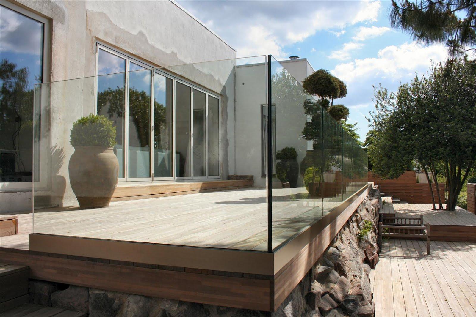 glas terrasser altan glas glas altaner frosted glas glas r kv rk glas gel ndere. Black Bedroom Furniture Sets. Home Design Ideas