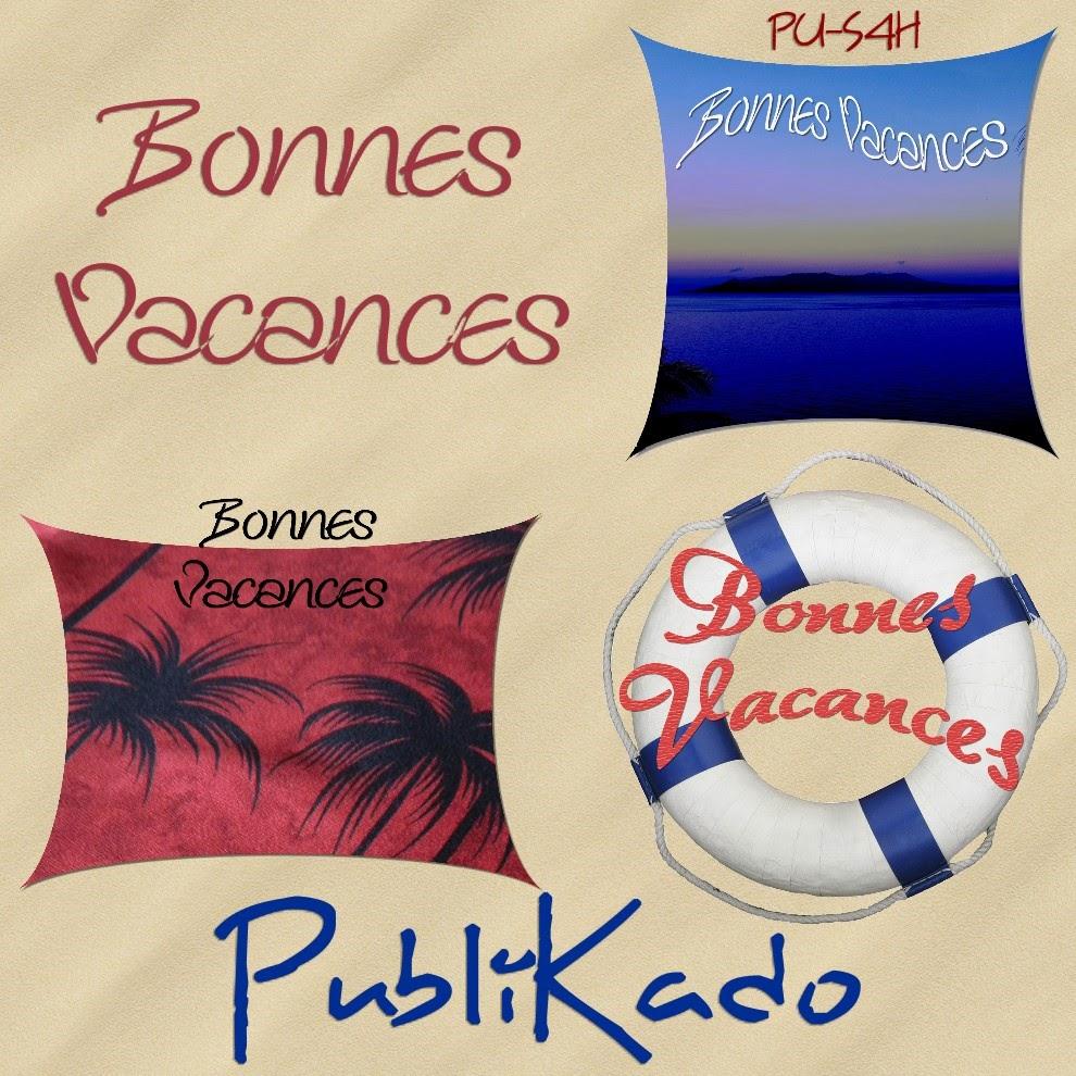 http://4.bp.blogspot.com/-5Sv48fxcyBE/U8_U74O0DpI/AAAAAAAAMzw/r6T80je2jFQ/s1600/Bonnes+vacances+2014+%23+1+PREVIEW.jpg
