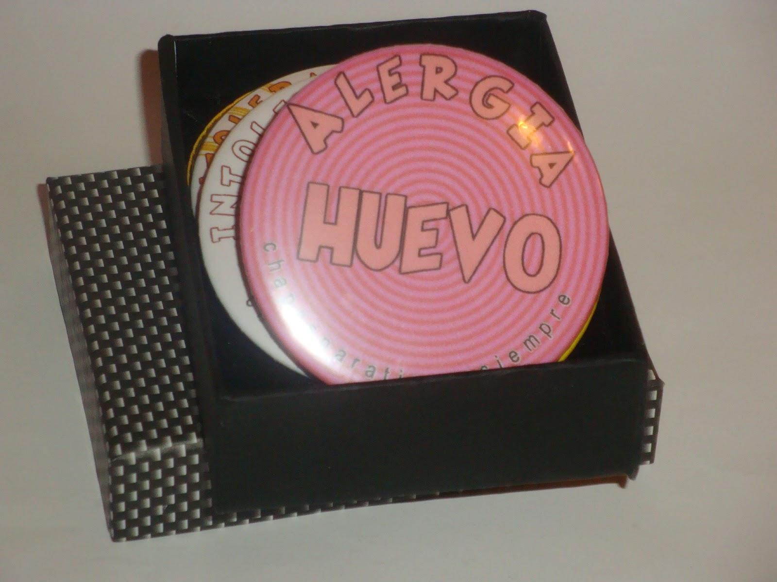 alergia_huevo