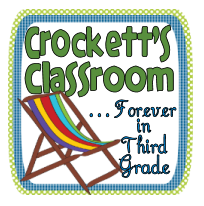 http://crockettsclassroom.blogspot.com/