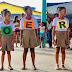 15° Batalhão forma mais 201 alunos do PROERD em Itapitanga