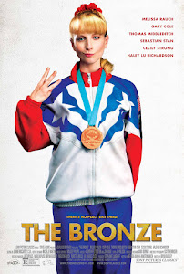The Bronze Poster