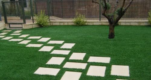 Gres factory azulejos y pavimentos productos para reforma - Baldosas para cesped ...