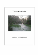 The Joyous Lake