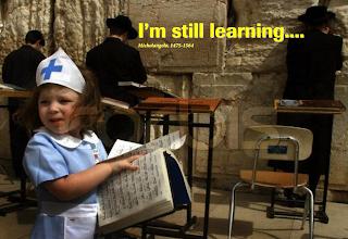 Diabetes, aprendendo, aprender, sempre