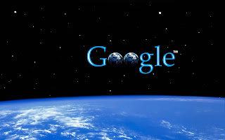 Google Earth Background And Wallpaper