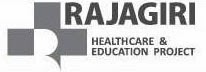 RAJAGIRI HEALTH & EDUCATION PROJECT