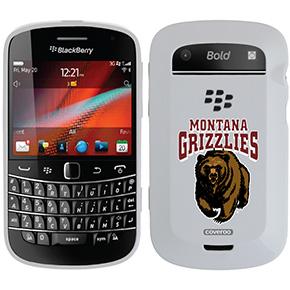 Daftar Harga HP Blackberry Terbaru