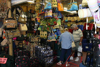 Home Decor Stores In Fort Myers Fl