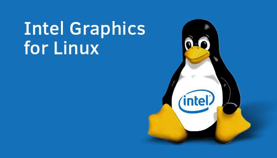 Instala los últimos controladores de Intel para Ubuntu 14.04 LTS, actualizar drivers intel ubuntu 14.04 LTS