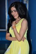 Gazal Somaiah latest glamorous photos-thumbnail-10
