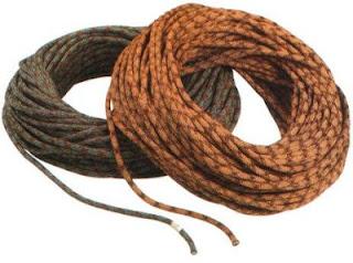 sognare una corda
