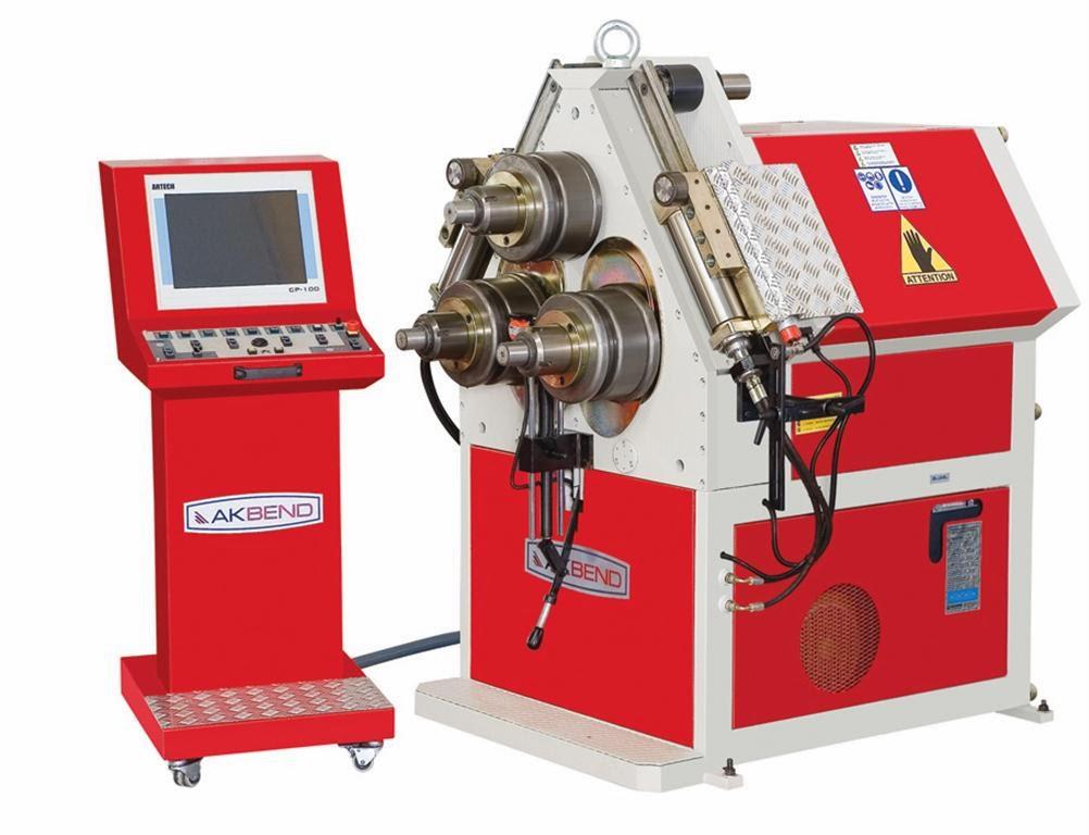 Siemens Electric Motor Lubrication Guide